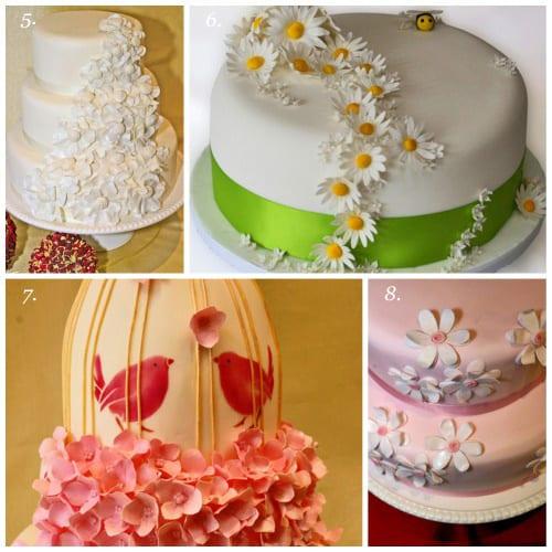 Cake Design Nice : Introducing cake designer, Krishanthi Armitt? Flowerona