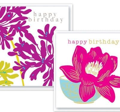 Introducing card & stationery designer, Noi Publishing…