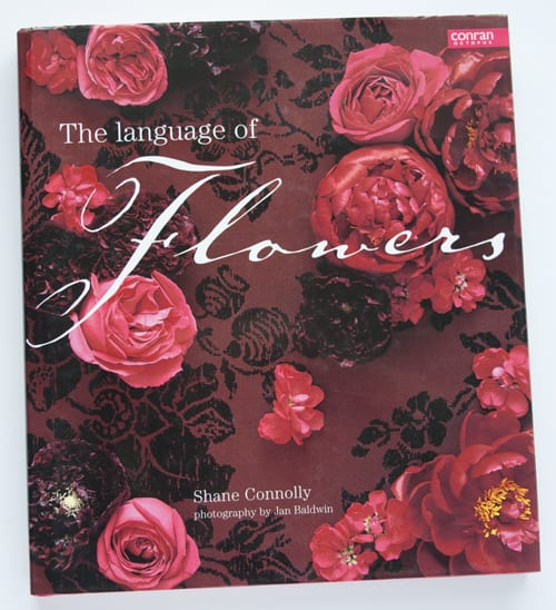 reviews language flowers