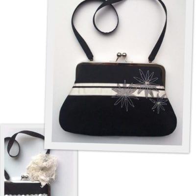 Introducing accessory designer, Nicola De Cruz…