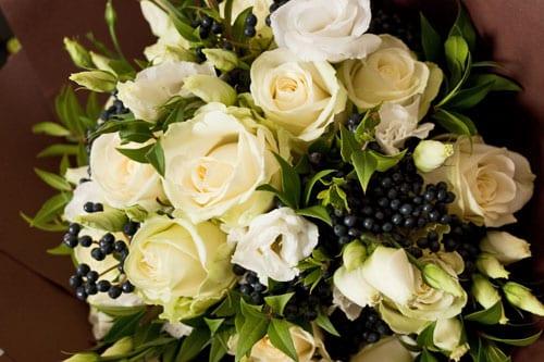 beautiful artinspired flower arrangements  a partnership between, Natural flower