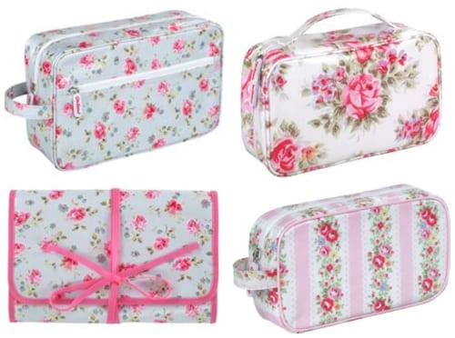 Cath Kidston Christmas Shopping Event Today