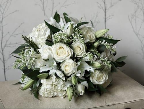 Flowers By Jane Packer Flowerona Source Throughout