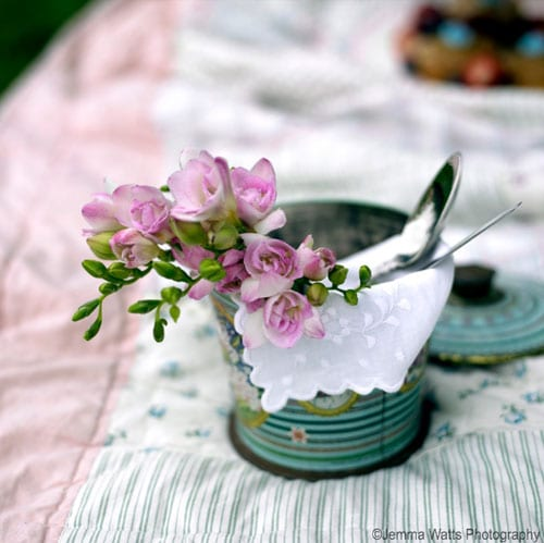 Flowers-by-Jemma-Watts-Photography_Lifestyle-and-Food