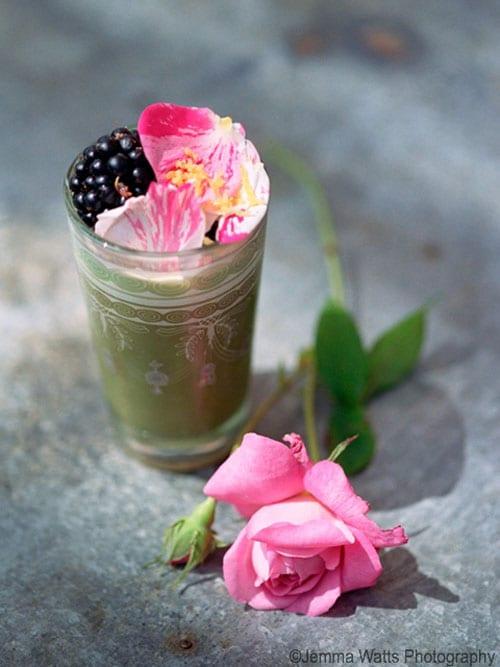 Flowers-by-Jemma-Watts-Photography_Petersham-Nurseries