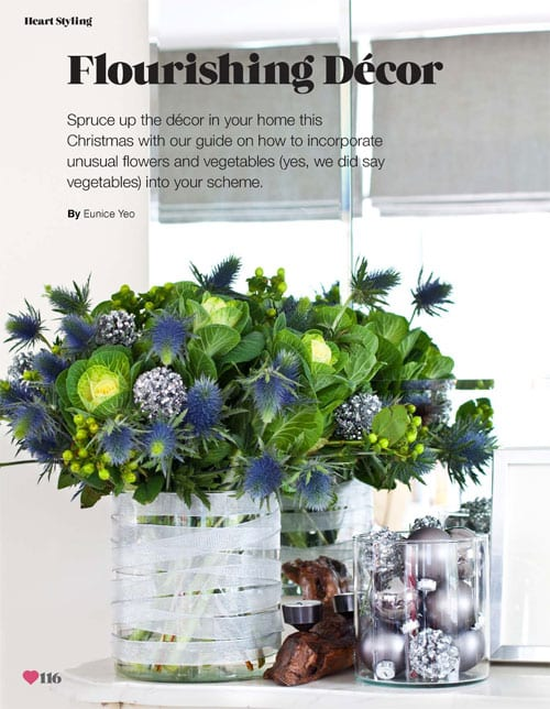 Heart-Home-Magazine-Flower-Styling