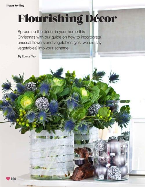 Heart-Home-Magazine-Flower-Styling