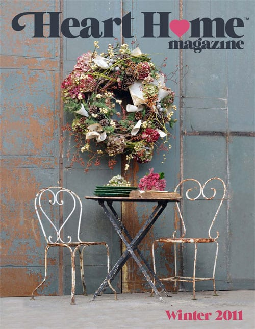 Heart-Home-magazine-cover