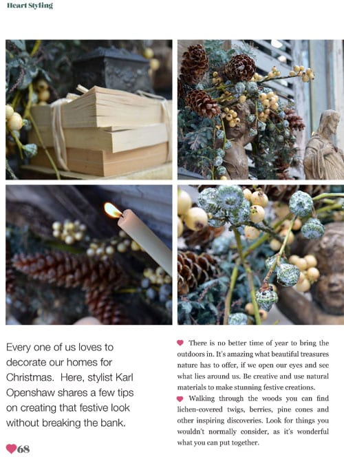 Heart-Home-magazine-woodland-styling