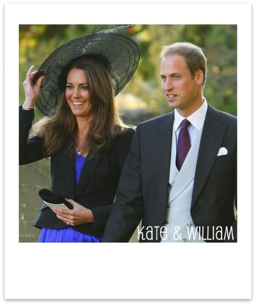 Kate-William