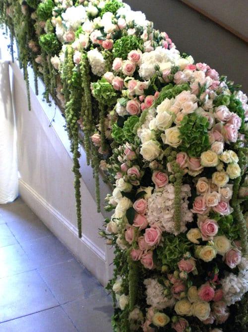 Robbie-Honey-Wedding-Flowers