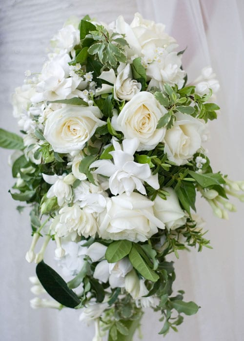 Robbie-Honey-Wedding-bouquet