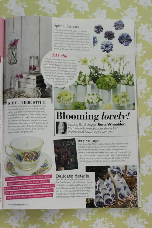 Wedding-Flowers-Magazine-Flowerona