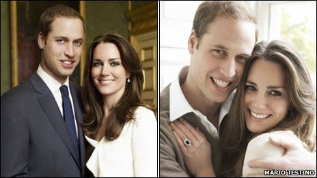 William-Kate-Engagement