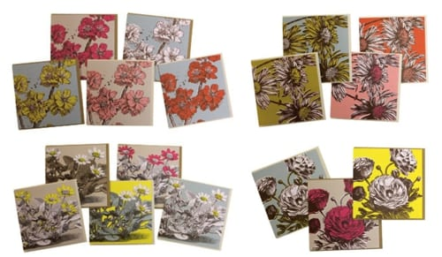 Jen Rowland - Greeting Cards