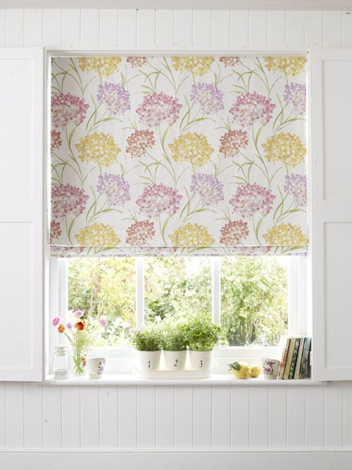 Darling-Buds-Blind-Lifestyle-Laura-Ashley