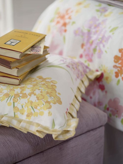 Darling-Buds-Cushion-Detail-Laura-Ashley
