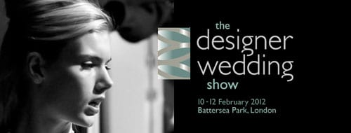 Designer-Wedding-Show-2012