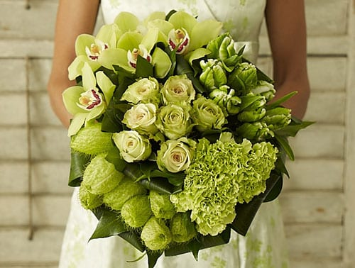 Green-Grass-Jane-Packer-Delivered-Bouquet
