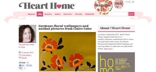 Heart-Home-Blog-Post