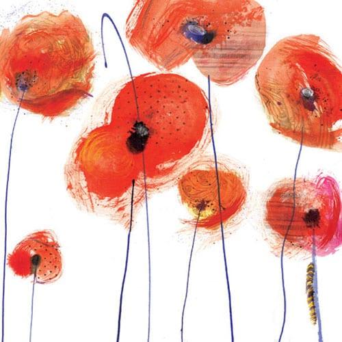 Laura-Hughes-Flower