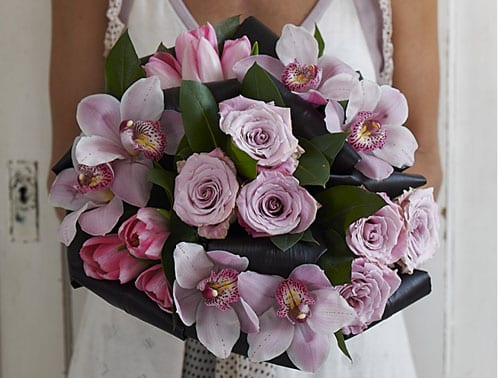 Rosy-Cheeks-Jane-Packer-Delivered-Bouquet