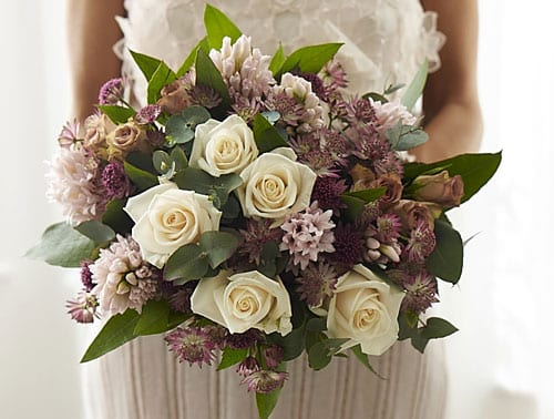 Scented-Meadow-Jane-Packer-Delivered-Bouquet