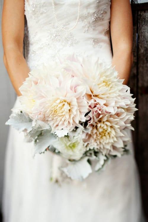 Wedding Flowers Orange Blossom Blossoms