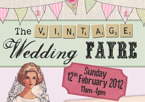 The-Vintage-Wedding-Fayre-Devonport