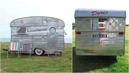 Caravan-Doris-Vintage-Vacations-Jo-Thompson-Chelsea