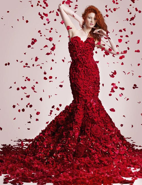 Asda_Valentine's_Dress_by_Joe_Massie