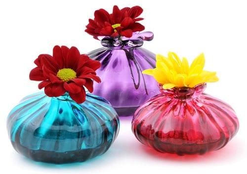Flowerona reflects: beaches & bloggers