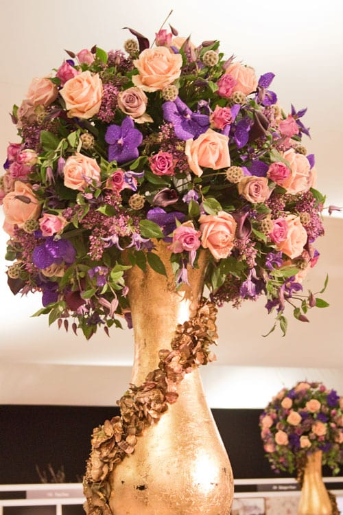 Designer-Wedding-Show-Feb-2012