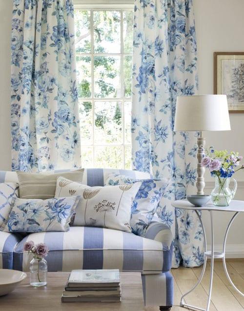 Jane-Churchill-Blue-Taupe