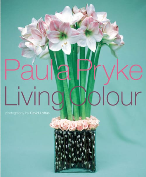 Living-Colour-Paula-Pryke
