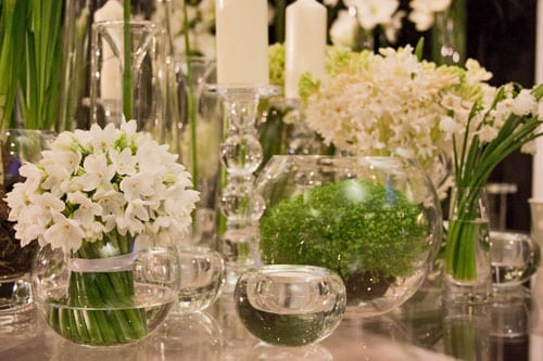 mary jane vaughan designer wedding show
