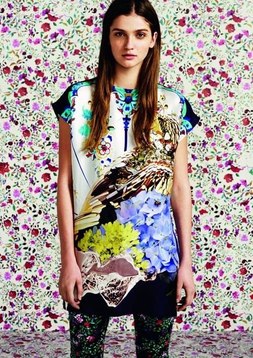 Mary-Katrantzou-for-Topshop-Spring-Summer-2012