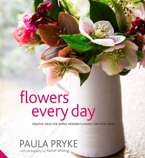 Paula-Pryke-Flowers-Everyday-Cover