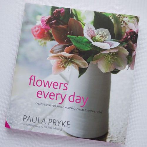 Paula-Pryke-Flowers-Everyday