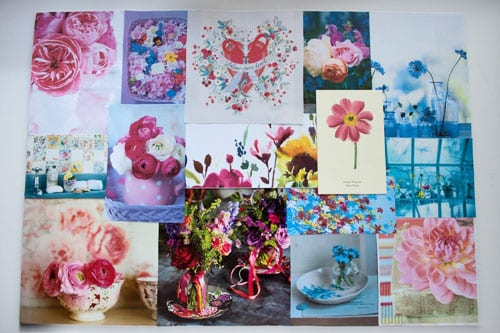 Rona-Wheeldon-Flowerona-Mood-Board
