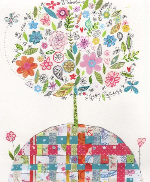 kim-art-celebration-tree