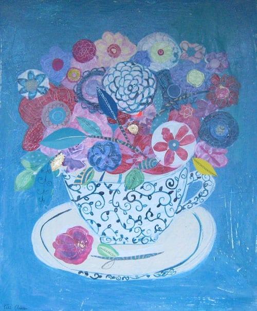 kim-art-teacup-canvas