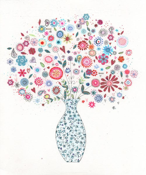 kimart-flower-burst-published-by-canns-down-press