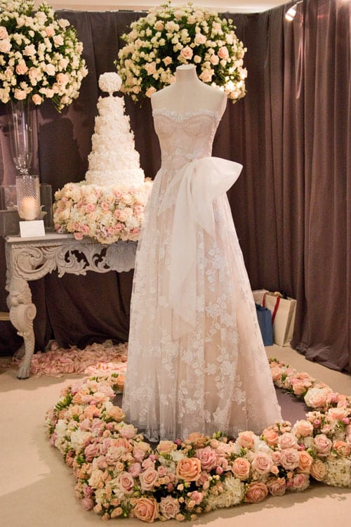 By-Appointment-Only-Design-Designer-Wedding-Show