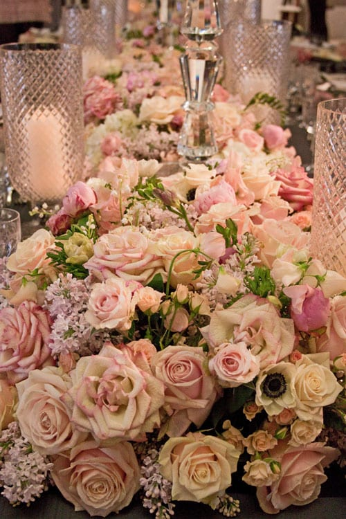 wedding flowers designs