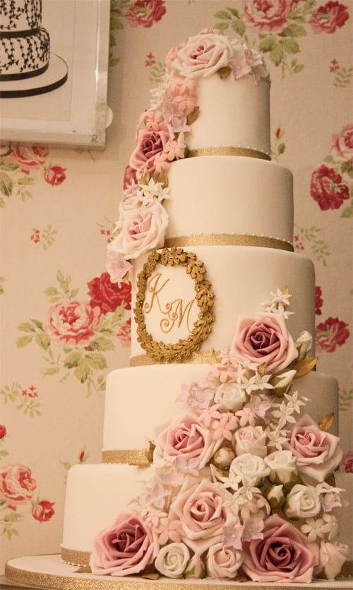 Designer-Wedding-Show-Feb-2012-Anna-Tyler-Cakes
