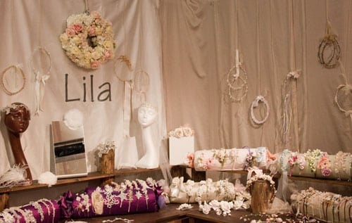 Designer-Wedding-Show-Feb-2012-Lila
