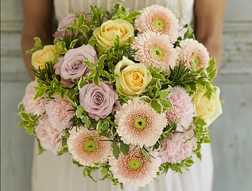 Jane-Packer-Pretty-Pastel-Bouquet