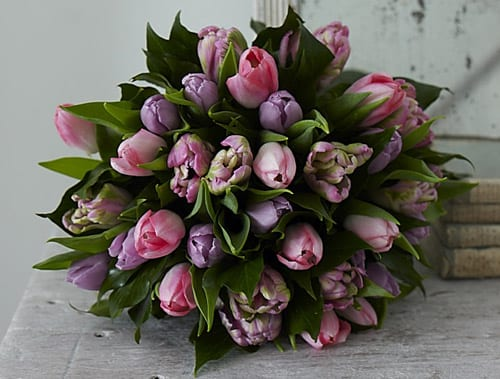 Jane-Packer-Sherbet-Tulip-Bouquet