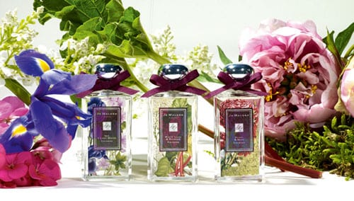 Jo-Malone-London-Blooms-Collection